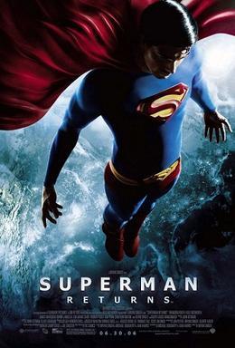 File:Superman Returns.jpg