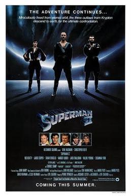 File:Superman II.jpg