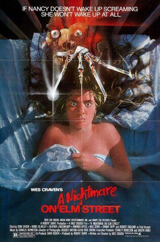 File:A Nightmare On Elm Street (1984).jpg