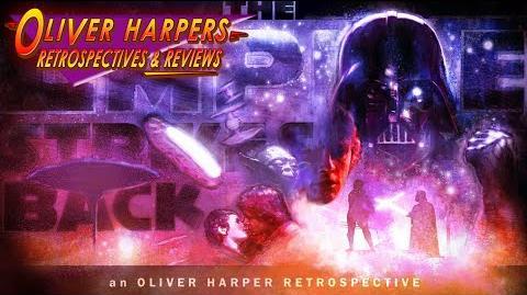 The Empire Strikes Back (1980) Retrospective Review