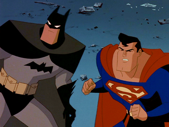 File:Batman and Superman first team up.png