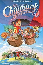 Chipmunkadventure1987
