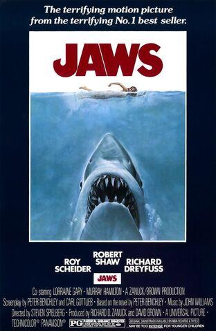 File:Jaws poster.jpg