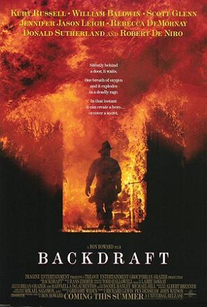 File:Backdraft poster.jpg