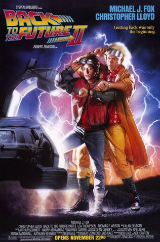 File:Back to the Future Part II.jpg
