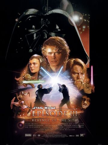 File:Star Wars Episode III.jpg