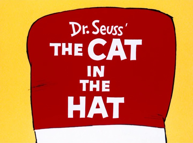 File:Title-CatInTheHat.jpg