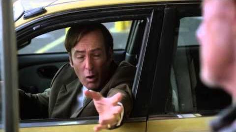 Better Call Saul Best Scenes - Jimmy Becomes Saul (Season 1 Finale Episode 10 Marco)