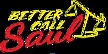 Logo - Better Call Saul