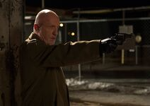 Better-call-saul-episode-107-picture-page
