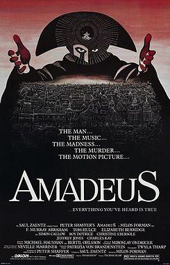 AmadeusPoster