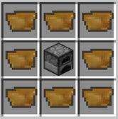 Smelteryrec