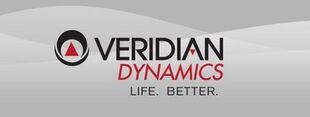 VeridianDynamics