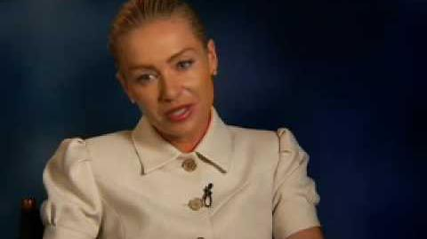 Portia De Rossi - Why not watch Better Off Ted?