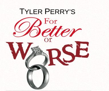 File:For-Better-or-Worse-logo.jpg