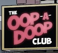 TheOopaDoopClub