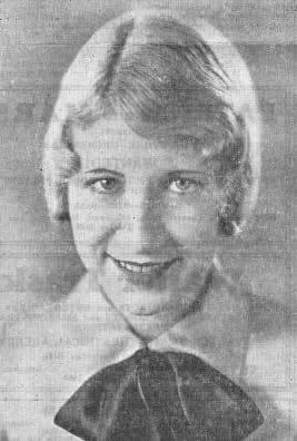 Chickennedyboopboopadoophelenkane1930