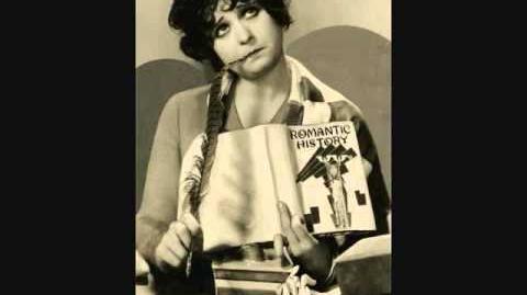 Helen Kane Ain't Cha? (1929)
