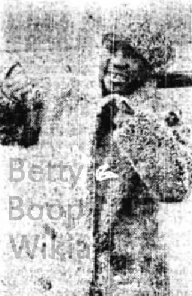 File:Miss Baby Esther Jones aka Gertrude Saunders.png