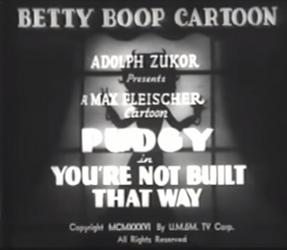 Builtpudgyboop