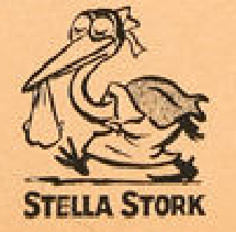File:STELLA STORK BETTYBOOP.png