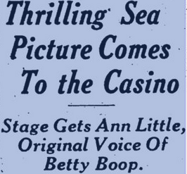 File:Ann Little Casino.PNG