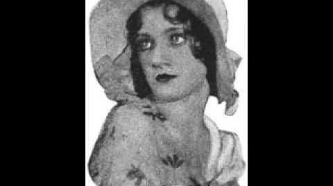 "Margie Hines ""Twinkle, Twinkle, Little Star"""