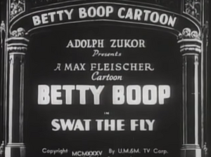 Swatflyboop