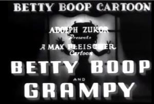 Grampyboopdoopoop