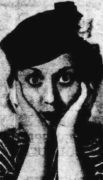 BonniePoeBettyBoopGirl1935