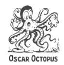 01OscarOctopusBettyBoop