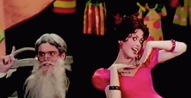File:Marie Osmond as Betty Boop.PNG
