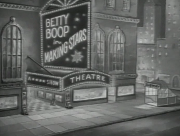 File:Betty Boop in Making Stars Theatre.PNG