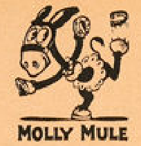 File:MOLLY BETTYBOOP.png