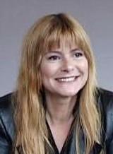 FrançoiseBlanchard
