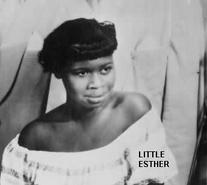 EstherJones02