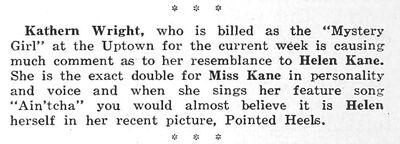 Katewrightbettyboop1930kathern