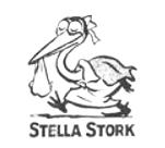 01StellaStorkBettyBoop