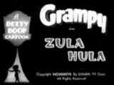 Zula Hula