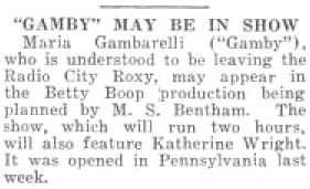 Bettyboopproduction1933katherinewrightbettyboop