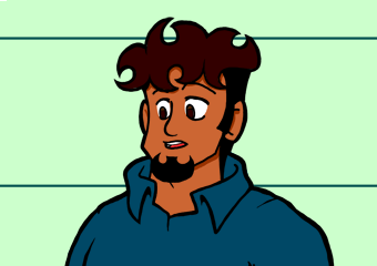 File:Mike Hernandez - Colour.png