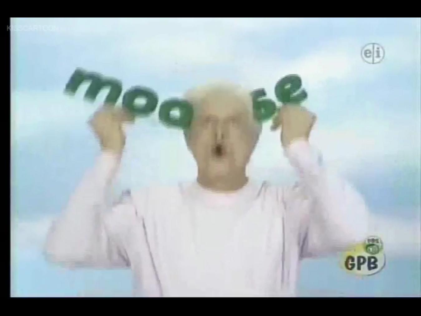 IMG 2939