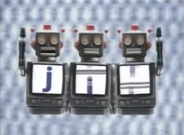 File:Robots-ig words.png