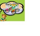 Episode 81: Mrs. McNosh Hangs Up Her Wash/Knuffle Bunny