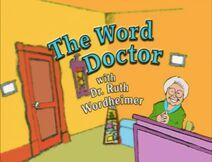 Ruth-WordDoctor-title