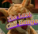 Episode 40: The Last Cliff Hanger