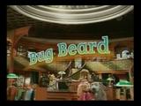 Episode 44: Bug Beard