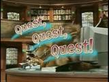 Episode 46: Quest! Quest! Quest!