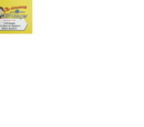 Cliff Hanger and Quentin Quigley's Quick Question
