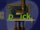 Episode 36: Clickety-clack, Clickety-clack!
